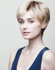 Air Wig Ellen Wille Hair Society Collection - image Molly1-190x243 on https://purewigs.com