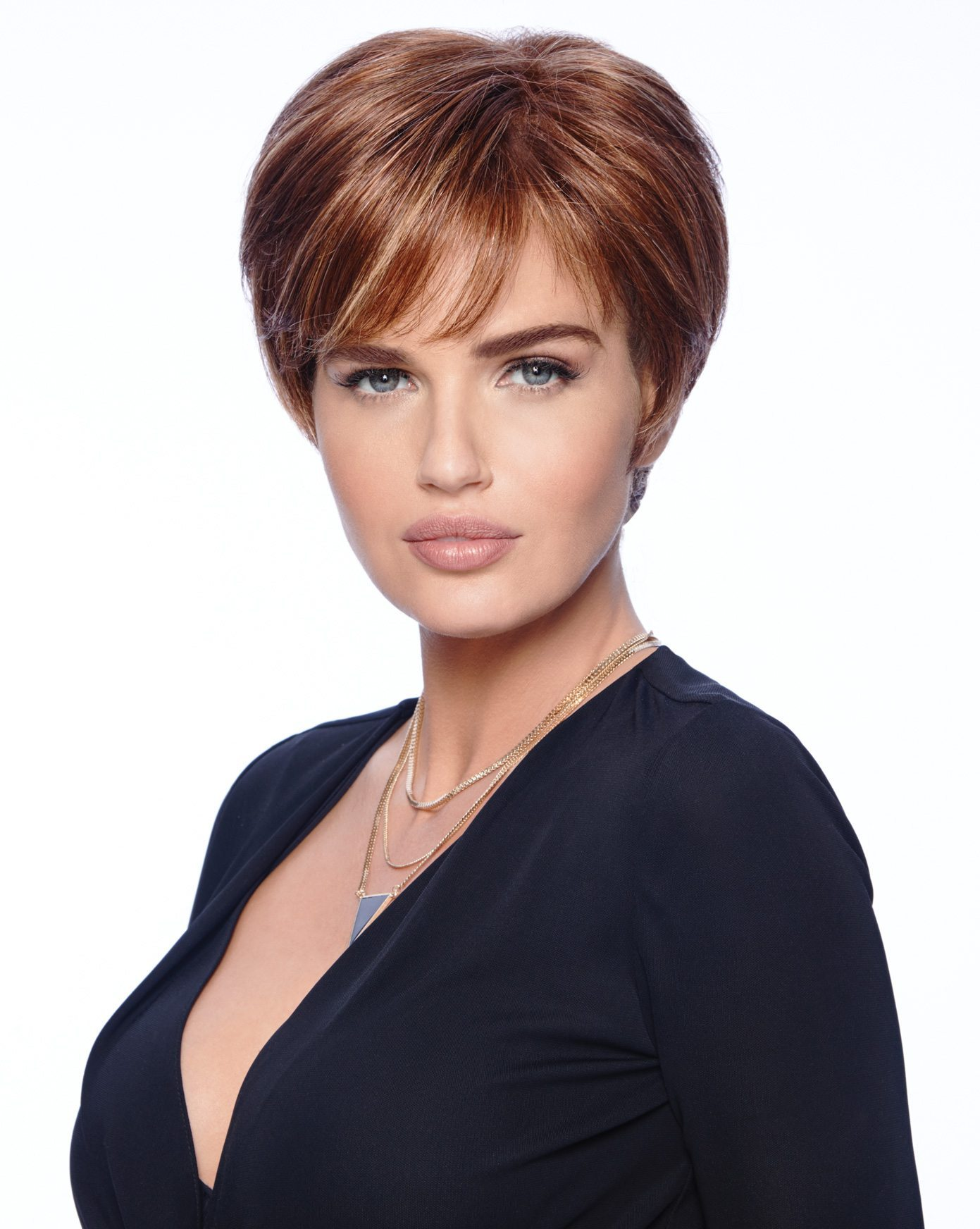 Excite Wig Raquel Welch Uk Collection Pure Wigs