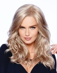 Amber Wig Hair World - image Longing-for-Long-190x243 on https://purewigs.com