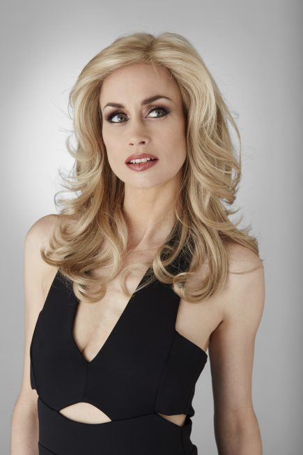 Sublime Wig Natural Image Inspired Collection - image Sublime-Creamy-Glow-164-435x652 on https://purewigs.com