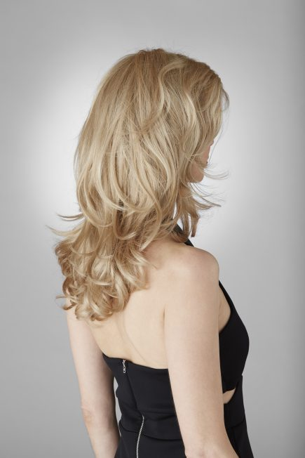 Sublime Wig Natural Image Inspired Collection - image Sublime-Creamy-Glow-175-435x652 on https://purewigs.com