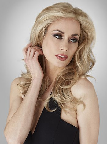 Sublime Wig Natural Image Inspired Collection - image Sublime-main-Creamy-Glow-133 on https://purewigs.com