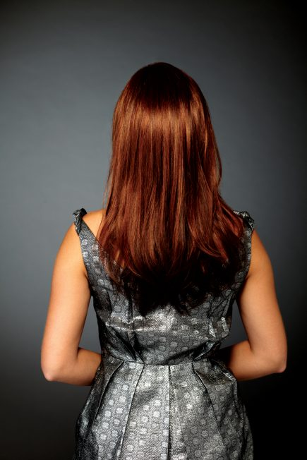 Tantalise Wig Natural Image Inspired Collection - image Tantalise-G30-Back-Shot-435x652 on https://purewigs.com