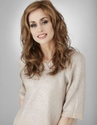 Cheryl Wig, Dimples Rose Collection - image Transform-Caramel-Glow-024-190x243 on https://purewigs.com