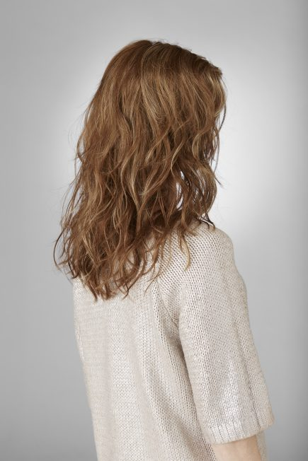 Transform Wig Natural Image Inspired Collection - image Transform-Caramel-Glow-048-435x652 on https://purewigs.com