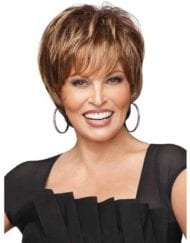 Always Wig Raquel Welch UK Collection - image enchant-1-190x243 on https://purewigs.com