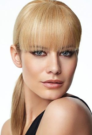 Close Hair Piece Ellen Wille Hair Society Collection - image hhf on https://purewigs.com