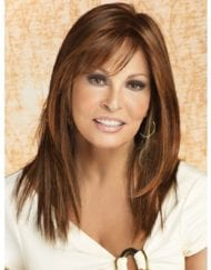 Always Wig Raquel Welch UK Collection - image show-stopper-190x243 on https://purewigs.com