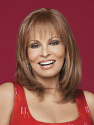 Top Billing Hair Piece Raquel Welch UK Collection - image tb2 on https://purewigs.com
