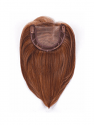 Top Billing Hair Piece Raquel Welch UK Collection - image tb3 on https://purewigs.com