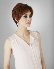 Influence Wig Natural Image Inspired collection - image Balance-G30-044-190x243 on https://purewigs.com