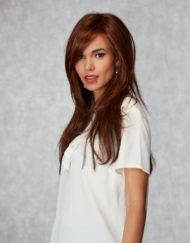 Influence Wig Natural Image Inspired collection - image Chance_G30_1314-190x243 on https://purewigs.com