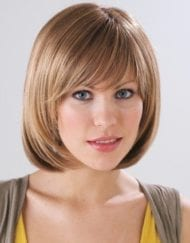 Adore Wig Natural Image - image Chanelle_alt1_Golden-Walnut-190x243 on https://purewigs.com