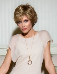 Affair Wig Ellen Wille Hair Society Collection - image Charme-Wig-Hair-Society-1-190x243 on https://purewigs.com