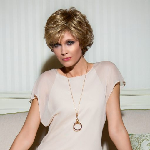 Charme Wig Ellen Wille Hair Society Collection - image Charme-Wig-Hair-Society-1-510x510 on https://purewigs.com