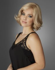 Icone Wig Ellen Wille Hair Society Collection - image Daxbourne-Natural-Image-05-03-14_Impact-double_1699-190x243 on https://purewigs.com