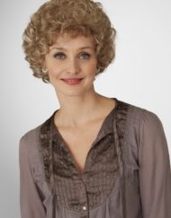 Alexis Wig, Dimples Rose Collection - image Daxbourne-Natural-Image-26-02-14_Milady_572-190x243 on https://purewigs.com