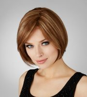 Influence Wig Natural Image Inspired collection - image Discovery-Blog on https://purewigs.com