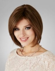 Influence Wig Natural Image Inspired collection - image Dream-Deluxe-G8-018-web-190x243 on https://purewigs.com