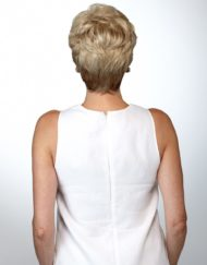 Air Wig Ellen Wille Hair Society Collection - image Kim-Wheat-BACK-190x243 on https://purewigs.com