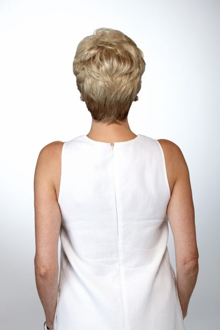 Kim Wig Natural Image - image Kim-Wheat-BACK-435x652 on https://purewigs.com
