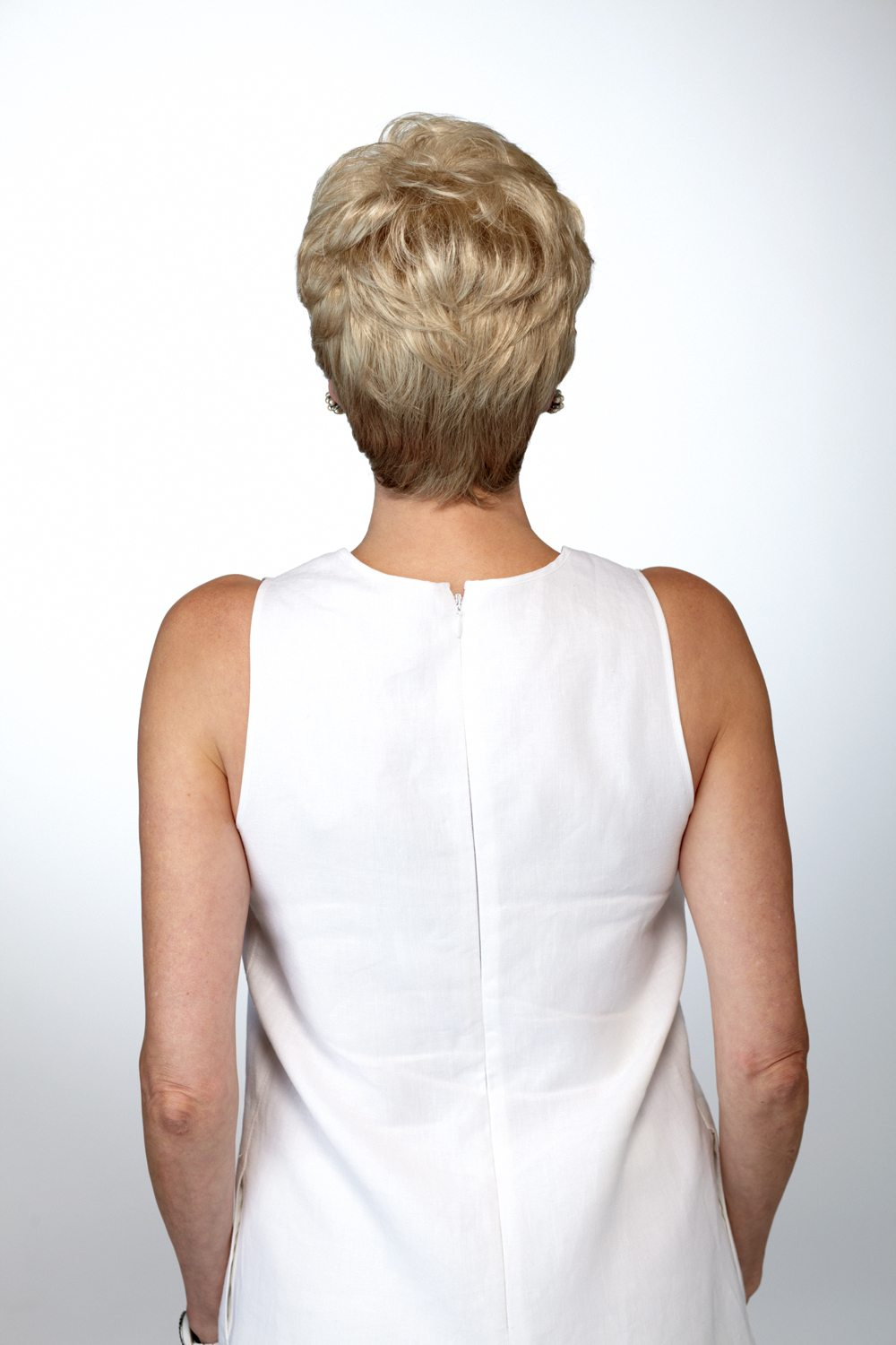 Kim Wig Natural Image - image Kim-Wheat-BACK on https://purewigs.com