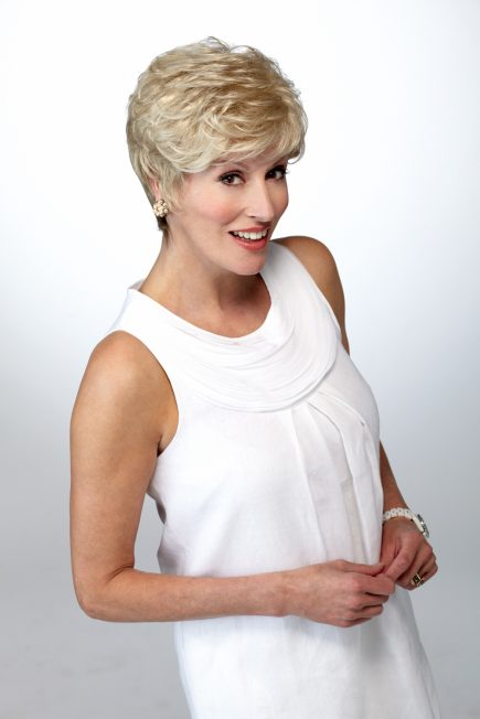 Kim Wig Natural Image - image Kim-Wheat-FRONT-435x652 on https://purewigs.com
