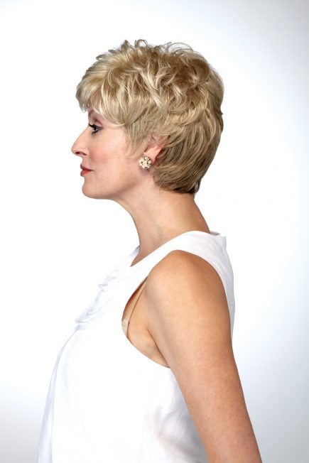 Kim Wig Natural Image - image Kim-Wheat-SIDE-1-435x652 on https://purewigs.com