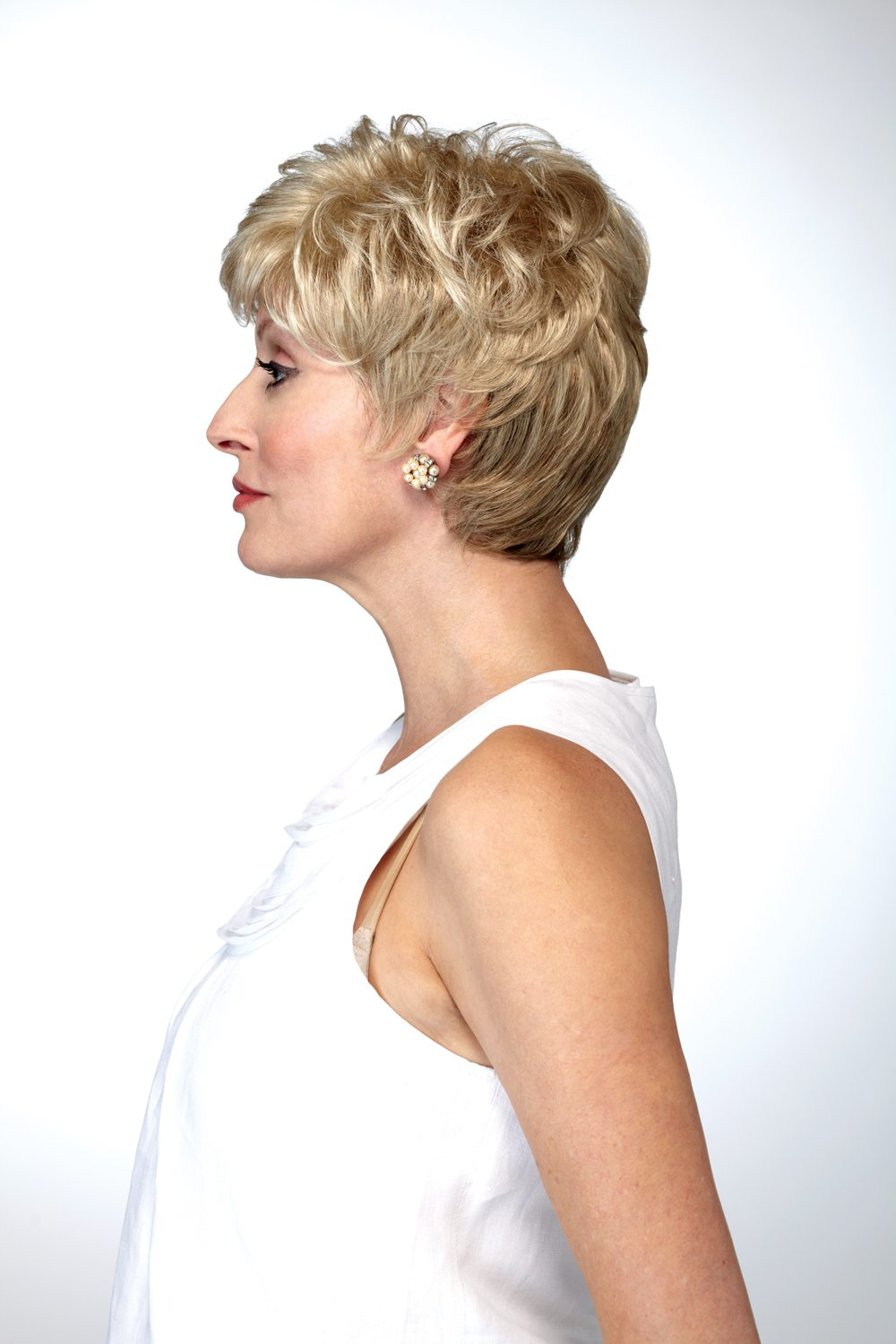 Kim Wig Natural Image - image Kim-Wheat-SIDE-1 on https://purewigs.com