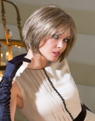 Icone Wig Ellen Wille Hair Society Collection - image Star-Wig-Hair-Society-2-190x243 on https://purewigs.com