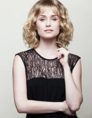 Affair Wig Ellen Wille Hair Society Collection - image Taylor1-1-190x243 on https://purewigs.com