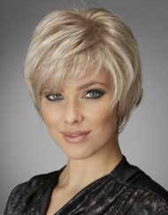 Influence Wig Natural Image Inspired collection - image bliss_p-190x243 on https://purewigs.com