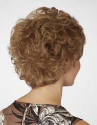 Influence Wig Natural Image Inspired collection - image constant_back-190x243 on https://purewigs.com