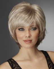 Influence Wig Natural Image Inspired collection - image create_p-190x243 on https://purewigs.com