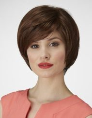 Adore Wig Natural Image - image desire_alt-190x243 on https://purewigs.com