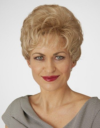 Compelling Wig Natural Image - image duet_p-01 on https://purewigs.com