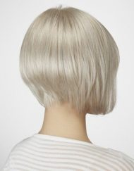 Desire Wig Natural Image - image embrace_back-190x243 on https://purewigs.com