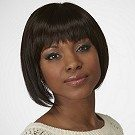 Desire Wig Natural Image - image embrace_t on https://purewigs.com