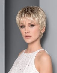 Air Wig Ellen Wille Hair Society Collection - image ew_HS_Aura_1_RGB_2017-190x243 on https://purewigs.com