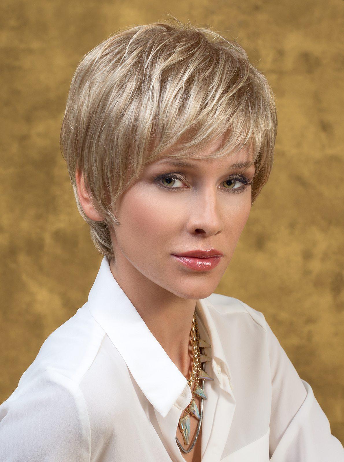 Affair Wig Ellen Wille Hair Society Collection - image ew_HS_Desire_2_RGB_2017 on https://purewigs.com