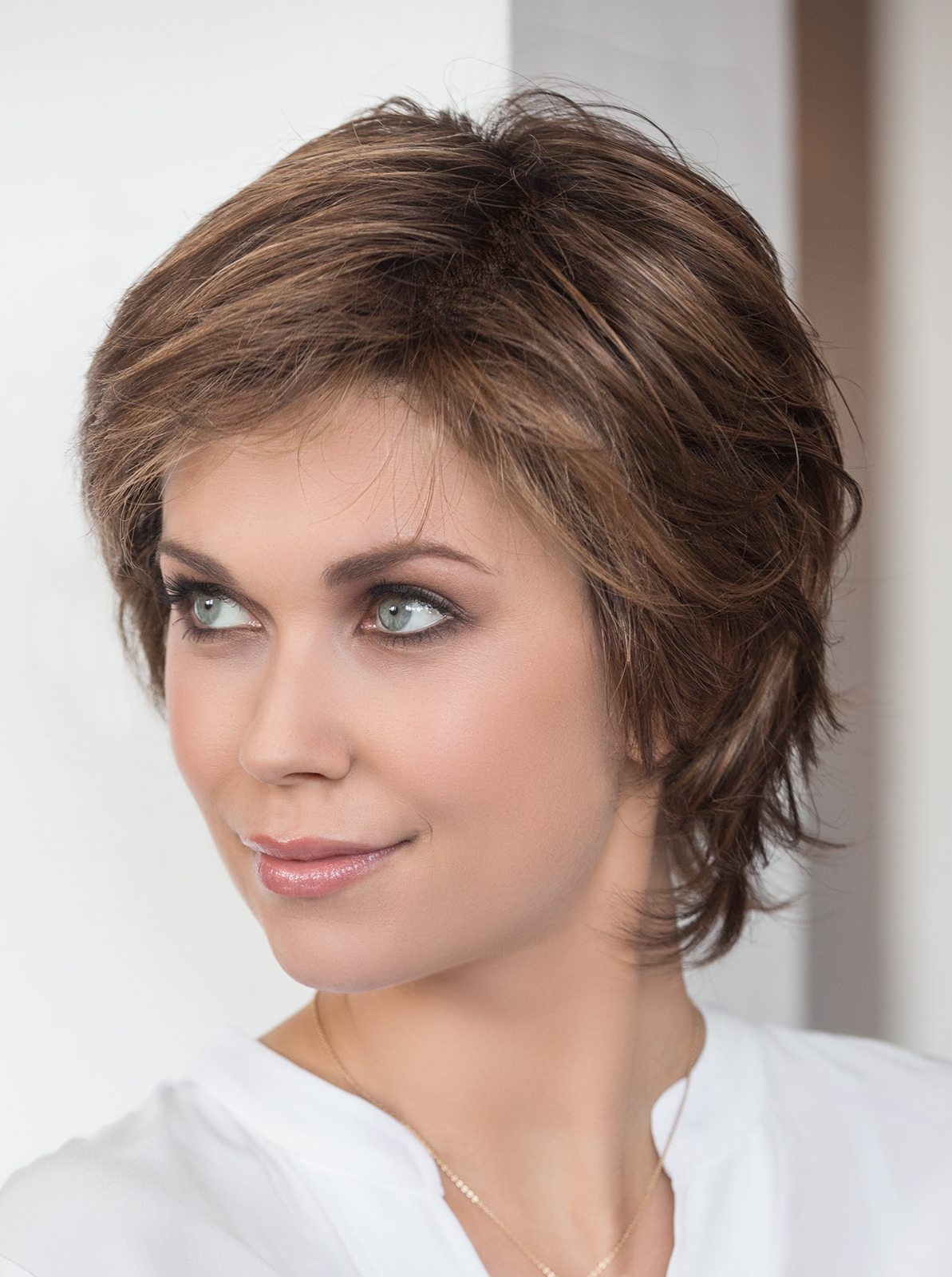 Charm Wig Natural Image - image ew_HS_Fame_1_RGB_2017 on https://purewigs.com