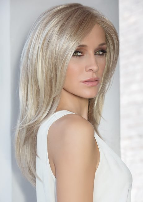Fortune Wig Ellen Wille Hair Society Collection - image ew_HS_Fortune_3_RGB_2017-461x652 on https://purewigs.com