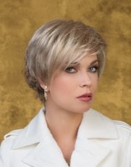 Air Wig Ellen Wille Hair Society Collection - image ew_HS_Joy_1_RGB_2017-190x243 on https://purewigs.com