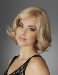 Icone Wig Ellen Wille Hair Society Collection - image impact_p_alt-190x243 on https://purewigs.com