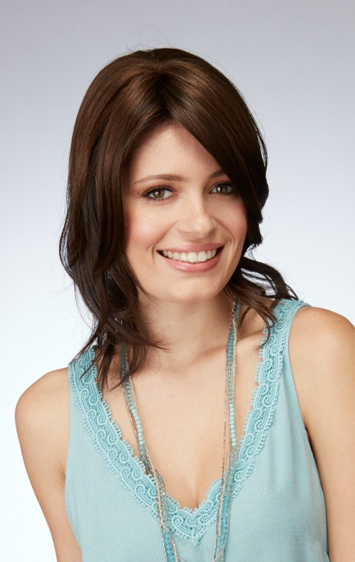 Close Hair Piece Ellen Wille Hair Society Collection - image lstp on https://purewigs.com
