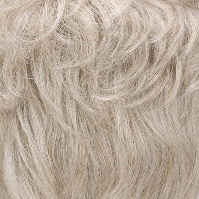 Milady Wig Natural Image - image 101-Pearl- on https://purewigs.com