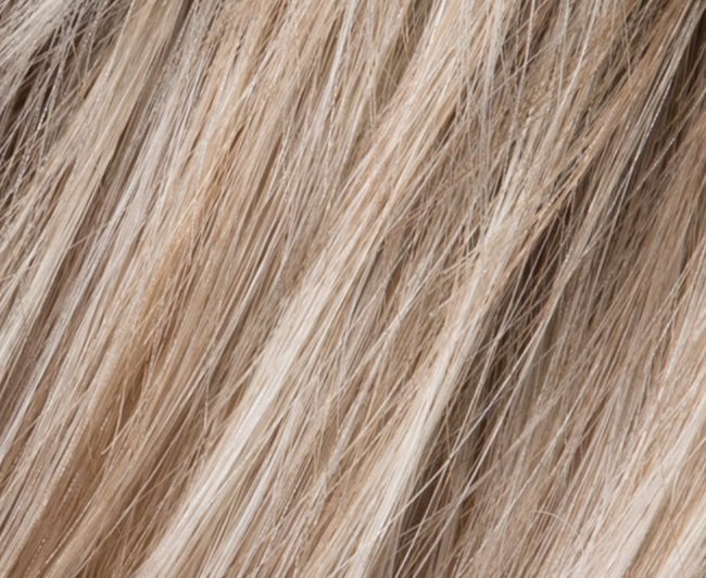 Just Hair Piece Ellen Wille Hair Society Collection - image 11_ew_50years_pearlblonde_RGB on https://purewigs.com