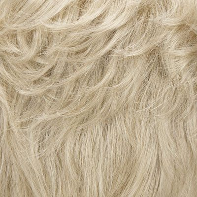 Kim Wig Natural Image - image 22-Chardonnay- on https://purewigs.com