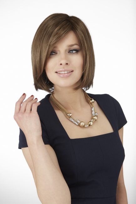 Preference Wig Natural Image - image Preference-G8-025-435x652 on https://purewigs.com