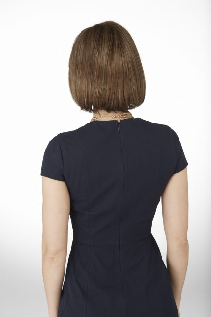 Preference Wig Natural Image - image Preference-G8-042-435x652 on https://purewigs.com